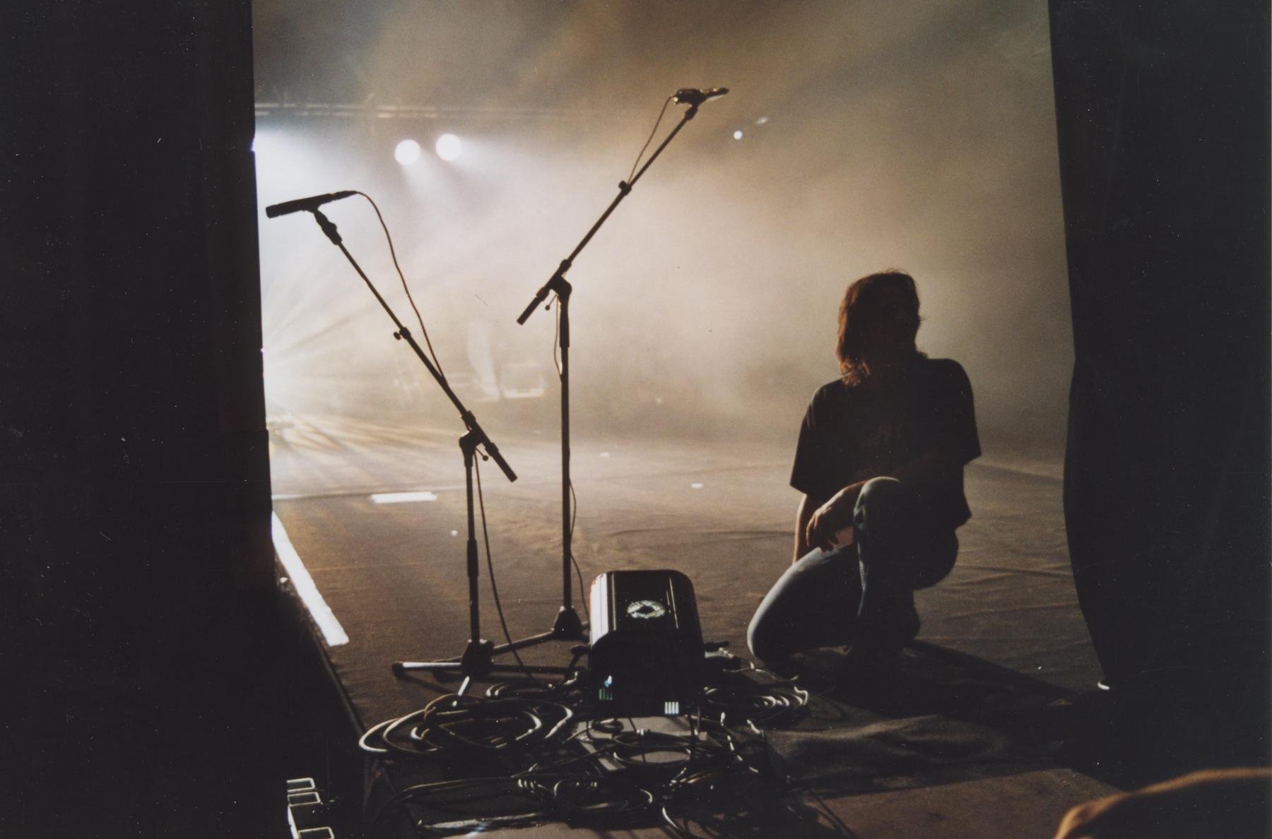 Édition 2004
